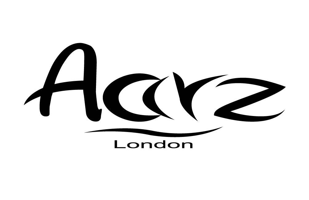 Aarz-01-01