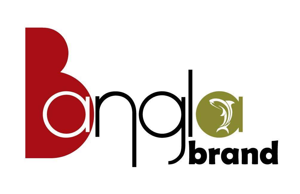 Bangla Brand-01