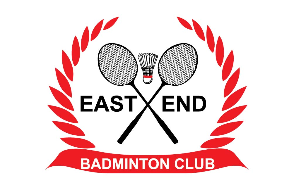 East End Badminton-01