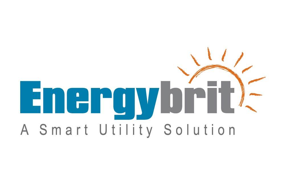 Energy brit-01