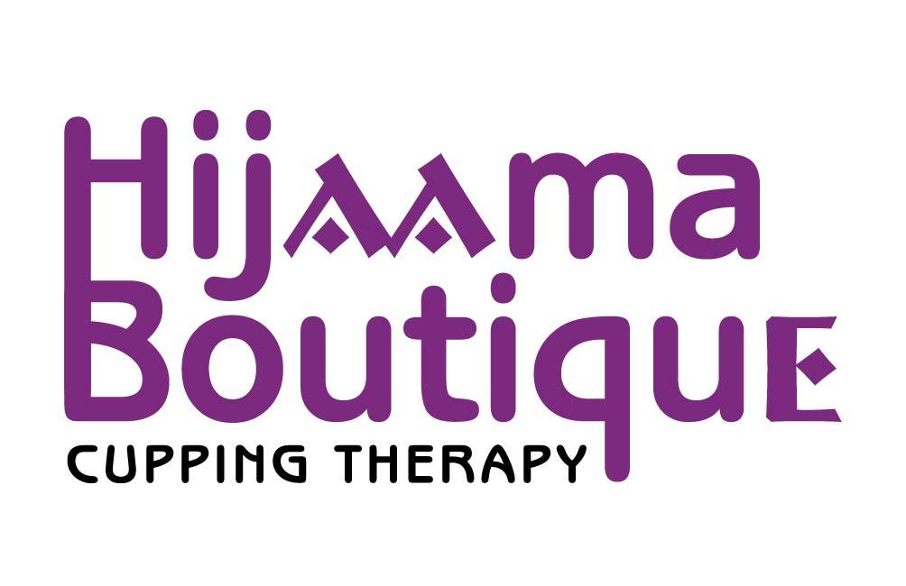 Hijaama Boutique-01