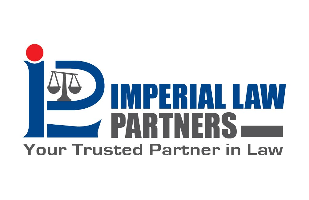 Imperial law-01