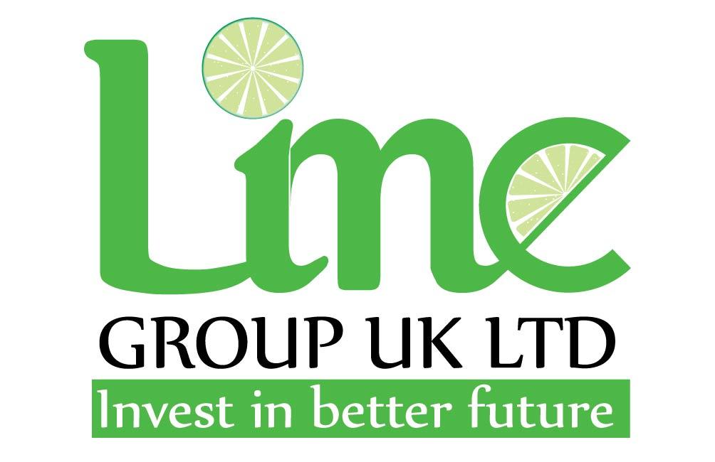 Lime-01